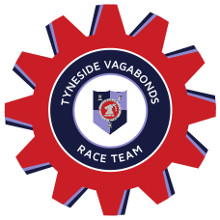 race team logo