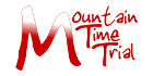 mountain time trial logo